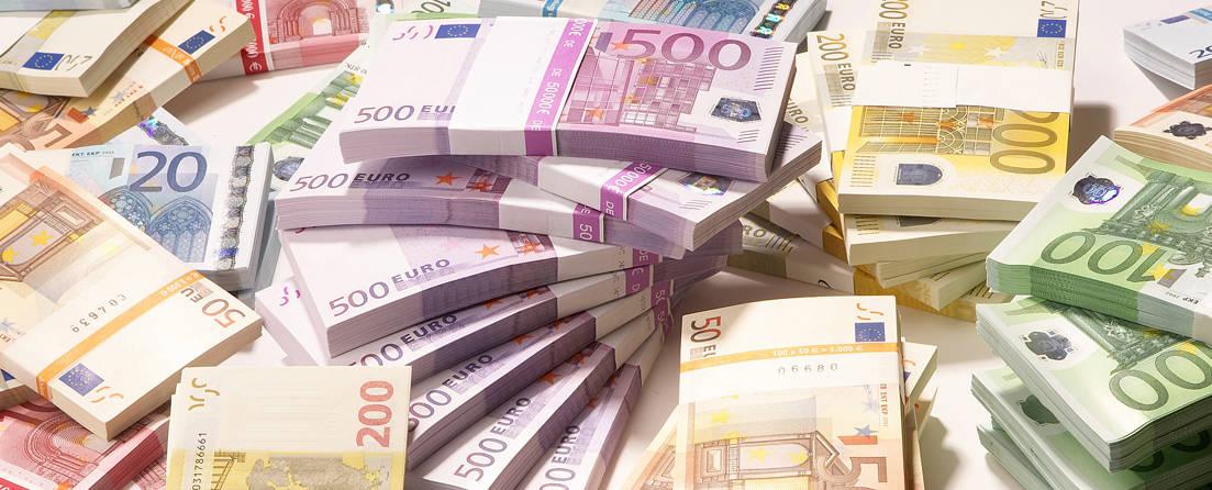 Euro-GR-IBNAg