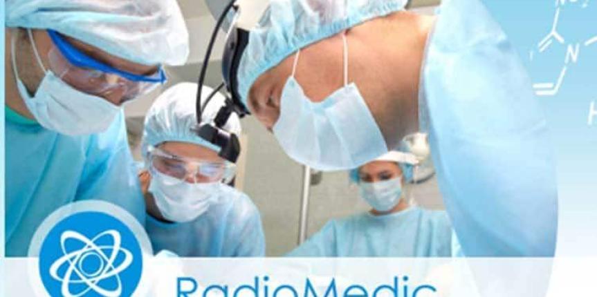 RadioMedic s.r.o.