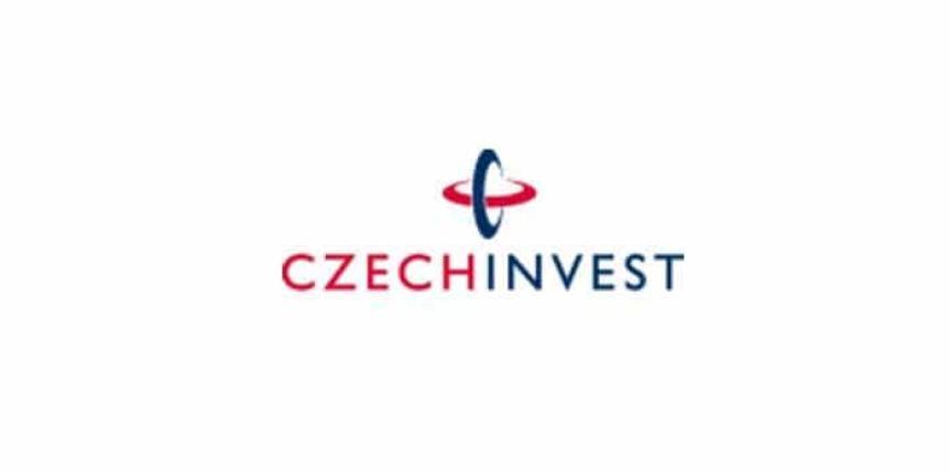 CGI IT Czech Republic otevírá pobočku v Ostravě
