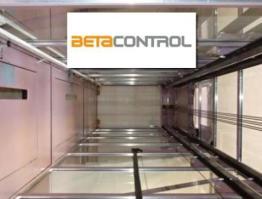 BETA CONTROL s.r.o. (OPPI – Rozvoj)