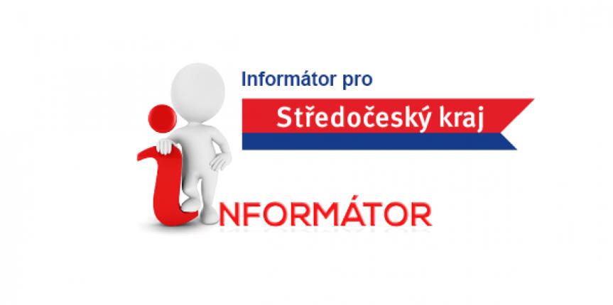 Dotace pro města a obce Středočeského kraje v roce 2015!