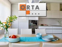 ORTA HOLZ s.r.o. (OPPI – Rozvoj)